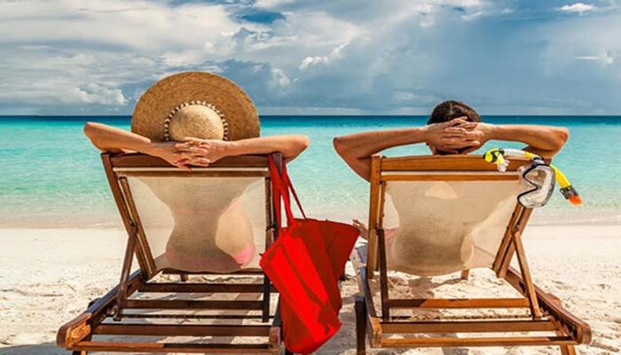 Tatile Gidecek Vodafone Abonelerine Seçkin Plajlarda İndirim Kampanyası!