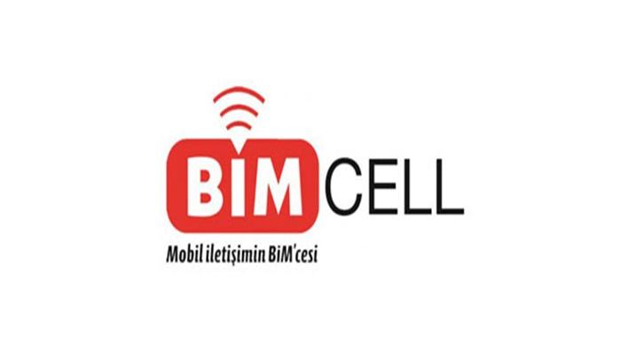 BİMcell Faturasız Hatta Gelenlere 9 GB İnternet Hediye!