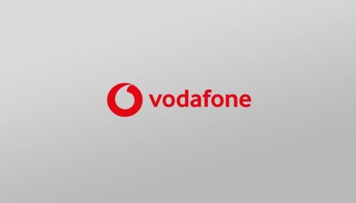 Arkadaşını Vodafone Evde İnternet'li Yap 30 GB İnternet Kazan Kampanyası