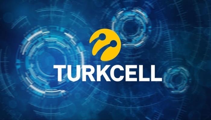 Turkcell'den Yeni Abonelere Özel Yepyeni İndirimli Paketler Geldi!
