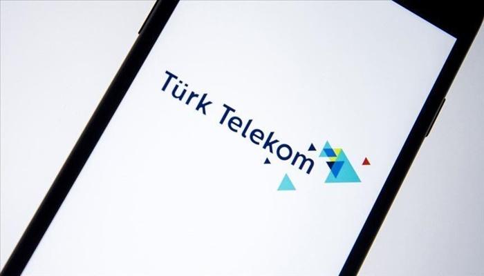Türk Telekom'dan Faturasız Abonelere Özel Yeni Dijital Paketler!