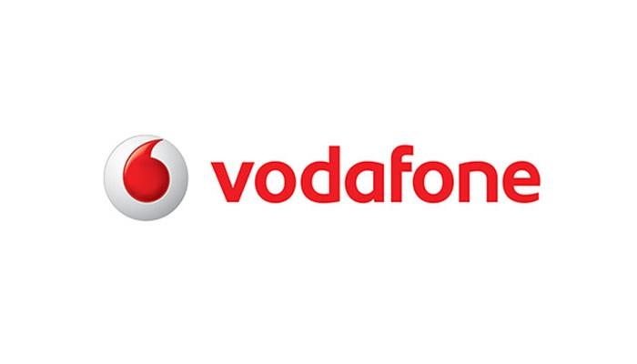 Vodafone Faturalı Tarifelere Gelenlere Xbox Game Pass For PC Hediye!